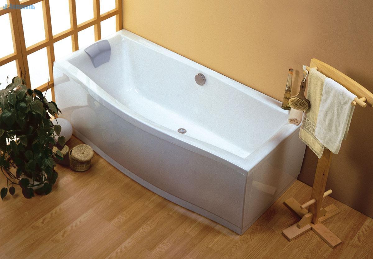 Дизайн ванной 180 на 180